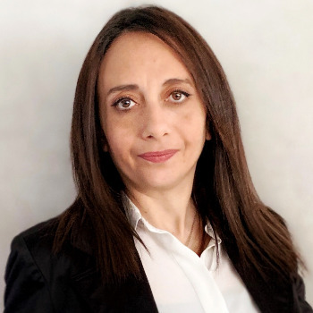 Michèle Bessey De Boissy – Montauban – 82000 – Conseiller SAFTI