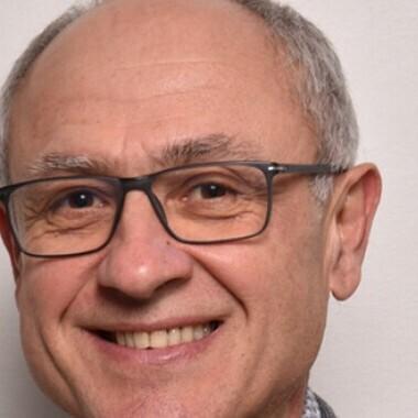Raphaël Fersula – Castres – 81100 – Conseiller SAFTI