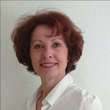Françoise Laffargue – Monheurt – 47160 – Conseiller SAFTI