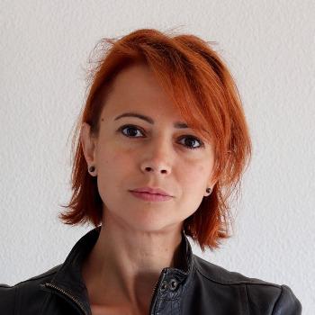 Carole Laville – Mazeres – 09270 – Conseiller SAFTI