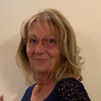 Joëlle Nau – Realmont – 81120 – Conseiller SAFTI