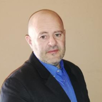 Sébastien Toscanes – Saint-Gregoire – 81350 – Conseiller SAFTI