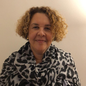 Naïma Bauge – Creil – 60100 – Conseiller SAFTI