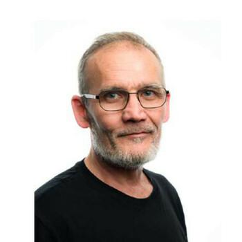 Christophe Bétin – Pontoise – 95300 – Conseiller SAFTI