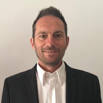 Christophe Pastinelli – Propriano – 20110 – Conseiller SAFTI