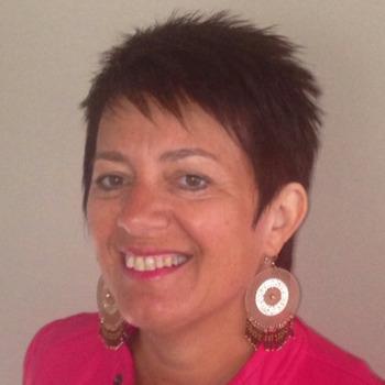 Joselyne Mougin – Pont-De-Metz – 80480 – Conseiller SAFTI