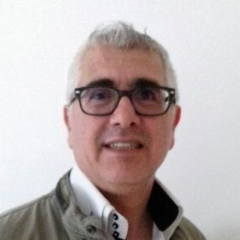 Alain Cava – Montclar – 04140 – Conseiller SAFTI
