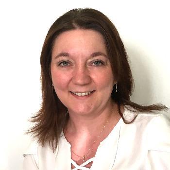 Sonia Weber – Vitry-Le-François – 51300 – Conseiller SAFTI