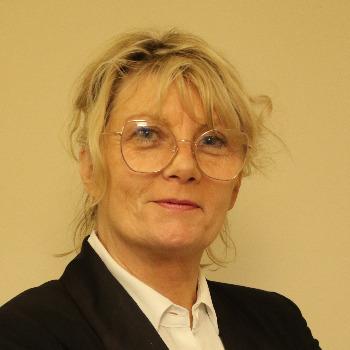 Martine  Matura – Franqueville-Saint-Pierre – 76520 – Conseiller SAFTI