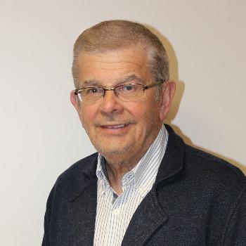 Jean-Pierre Queneuille – Eu – 76260 – Conseiller SAFTI