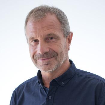 Daniel Rucar – La Neuville-Chant-D'Oisel  – 76520 – Conseiller SAFTI