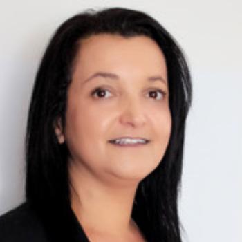 Sabrina Bono – Massieu – 38620 – Conseiller SAFTI
