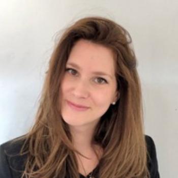 Cindy Epinette – Bissy-La-Mâconnaise – 71260 – Conseiller SAFTI