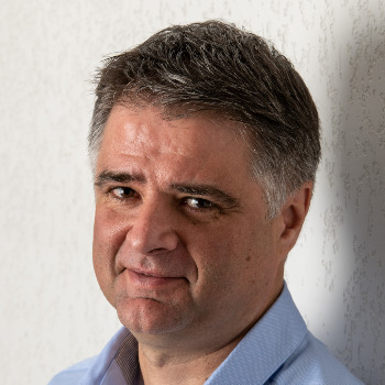 Laurent Rocca – Aime-La-Plagne – 73210 – Conseiller SAFTI