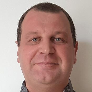 François Marion – Montaigu  – 85600 – Conseiller SAFTI