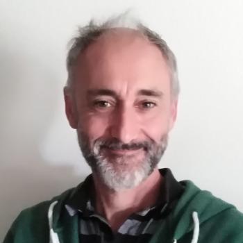 René Rousseau – La Grigonnais – 44170 – Conseiller SAFTI