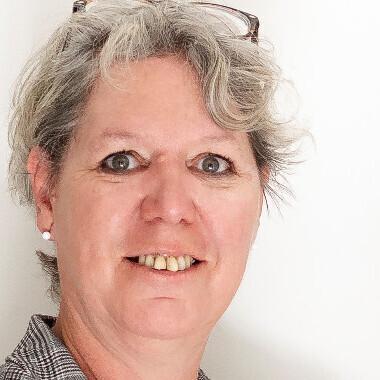 Sylvie  Sonneville – Watten – 59143 – Conseiller SAFTI
