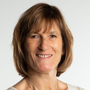 Nadine Truche – Chindrieux – 73310 – Conseiller SAFTI