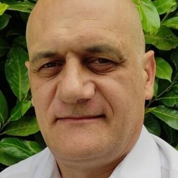 Emmanuel Boullay – Herblay – 95220 – Conseiller SAFTI