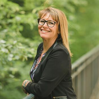 Patricia Conty – Creteil – 94000 – Conseiller SAFTI
