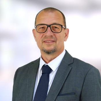 Emmanuel Dejou – Le Plessis-Bouchard – 95130 – Conseiller SAFTI