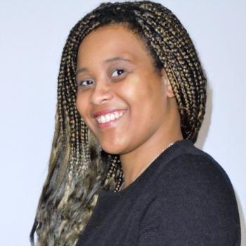 Sarah Dowe – Ambleny – 02290 – Conseiller SAFTI