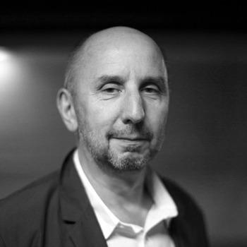 Christophe Dufour – Meudon – 92190 – Conseiller SAFTI