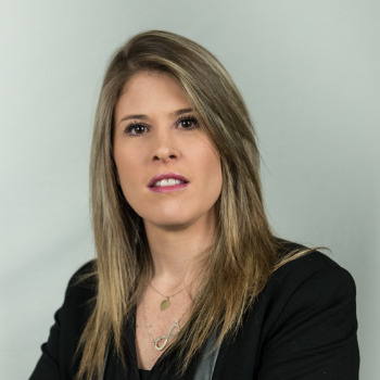 Tiffany Farouault – Crosne – 91560 – Conseiller SAFTI