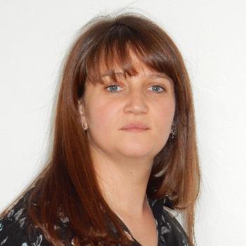 Aurélie Mangin-Senabre – Saint-Zacharie – 83640 – Conseiller SAFTI
