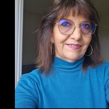 Corinne Duhem – Chantelle – 03140 – Conseiller SAFTI