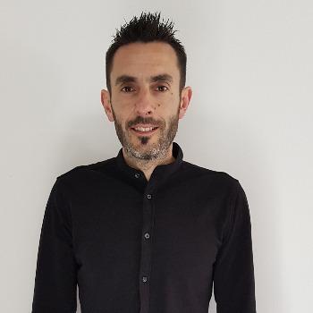 Thierry Mina – Bellerive-Sur-Allier – 03700 – Conseiller SAFTI
