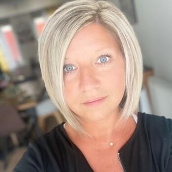 Maud Buchez – Caudry – 59540 – Conseiller SAFTI