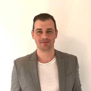 Maxime Combaud – Bouvines  – 59830 – Conseiller SAFTI