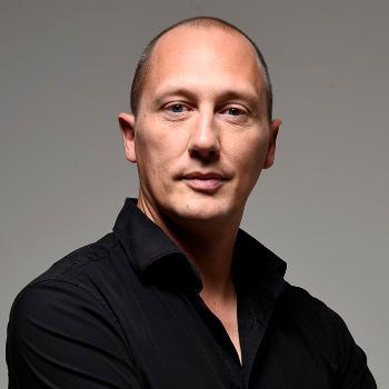 Guillaume Millien – Mons-En-Baroeul – 59370 – Conseiller SAFTI