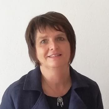 Patricia Travers – Saint-Jean-Sur-Vilaine – 35220 – Conseiller SAFTI