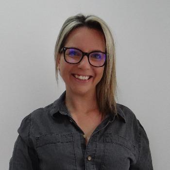 Lucie Culot – Maureillas-Las-Illas – 66480 – Conseiller SAFTI