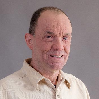Eric Labry – Vabre – 81330 – Conseiller SAFTI