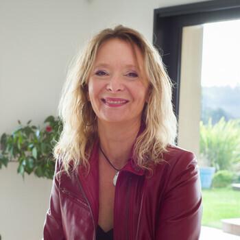 Anne Malonni – Pujaudran – 32600 – Conseiller SAFTI