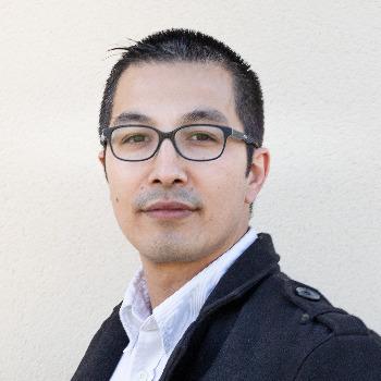 Teddy Nam – Castelsarrasin – 82100 – Conseiller SAFTI