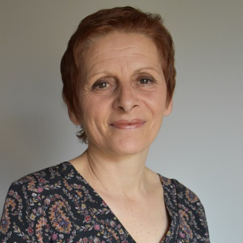 Joëlle Boiteux – L' Isle-Sur-Le-Doubs – 25250 – Conseiller SAFTI