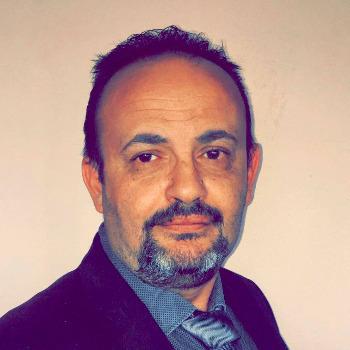 Philippe Martinez (70400) – Hericourt – 70400 – Conseiller SAFTI
