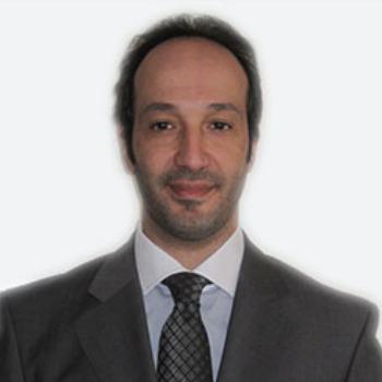Abdelkader Geddi – Champs-Sur-Marne – 77420 – Conseiller SAFTI