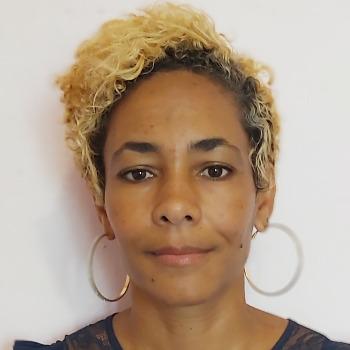 Valérie Rousselet – Saint-Esprit – 97270 – Conseiller SAFTI