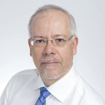 Marc Carniel – Mexy – 54135 – Conseiller SAFTI