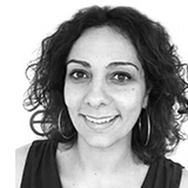 Delphine Djider – Villejuif – 94800 – Conseiller SAFTI