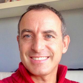 Olivier Staszak – Villenave-D'Ornon – 33140 – Conseiller SAFTI