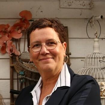 Corinne Zeziola – Marolles-En-Hurepoix – 91630 – Conseiller SAFTI