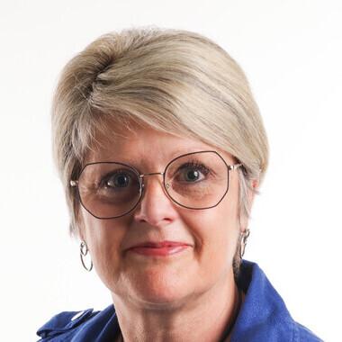 Béatrice Munck – Bérat – 31370 – Conseiller SAFTI