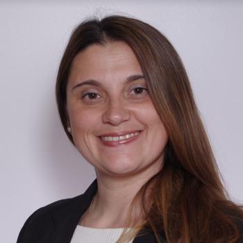 Nathalie Brun – Villeneuve-Les-Beziers – 34420 – Conseiller SAFTI