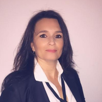 Alice Meschel – Beziers – 34500 – Conseiller SAFTI